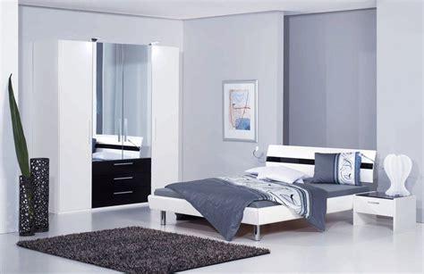 komplett schlafzimmer luca modular luca colorado schlafzimmer m 246 bel letz ihr