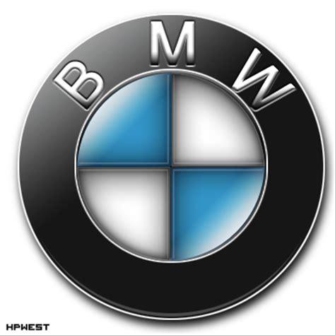 logo bmw png bmw logo 677 free transparent png logos