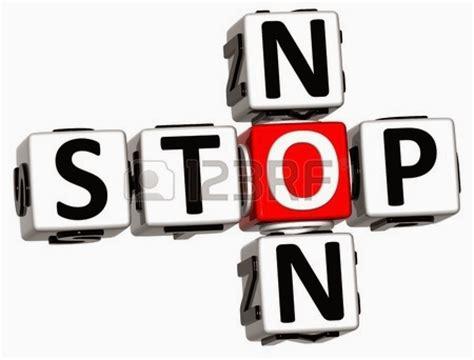 non stop free non stop 2014
