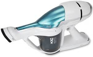 rowenta air all in one 460 rh9252wo meilleur aspirateur