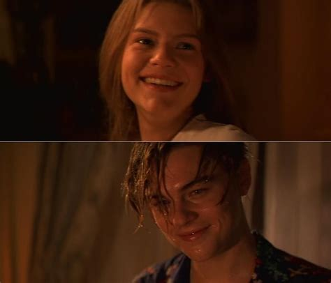 claire danes young romeo and juliet 207 best romeo and juliet 1996 images on pinterest baz