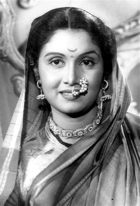 biography of indian film stars sulochana biography
