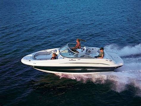 is boat insurance mandatory - Is Boat Insurance Required