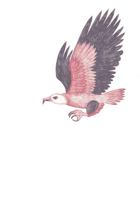 eagle swing eagle animation news chameleon swing mod db