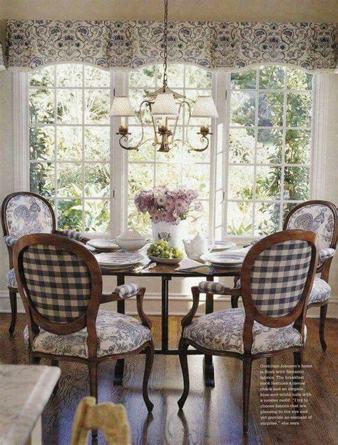 back soon french country french country kitchens 326 best images about country cottage window treatments on