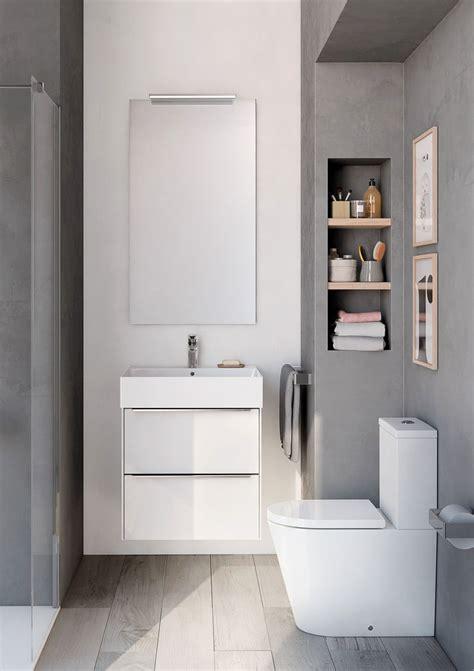 clever bathroom ideas 54 best bathroom ideas images on pinterest bathroom ideas home design ideas