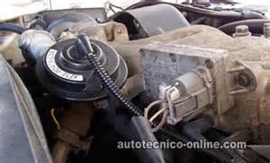 parte 1 c 243 mo probar la v 225 lvula egr y sensor dpfe ford