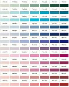 pantone color name www imgkid the image kid has it