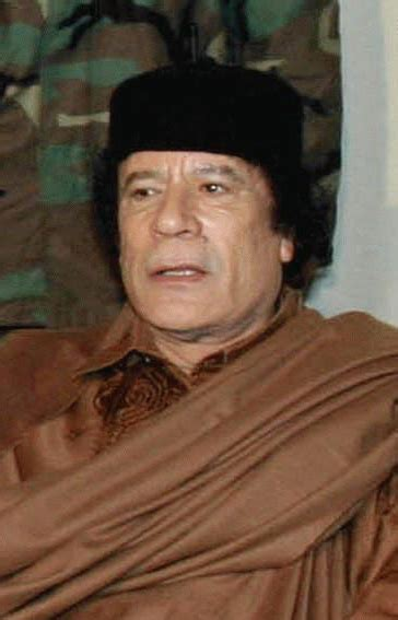biography book on gaddafi muammar abu meniar el gaddafi biography online of all
