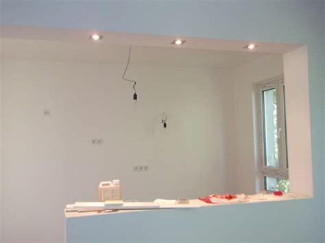 anordnung led spots wohnzimmer anordnung led deckenspots wohnzimmer heimdesign