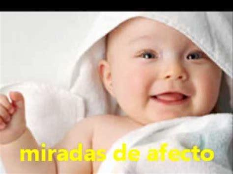 K Fed Has A New Sweetie by El Maltrato F 237 Sico Y Psicol 243 Gico Da 241 A El Desarrollo