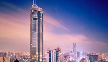 6d5n Hongkong Shenzhen Macao Disneyland Tour Package Payment taste of china 7 nights hong kong macau with shenzhen