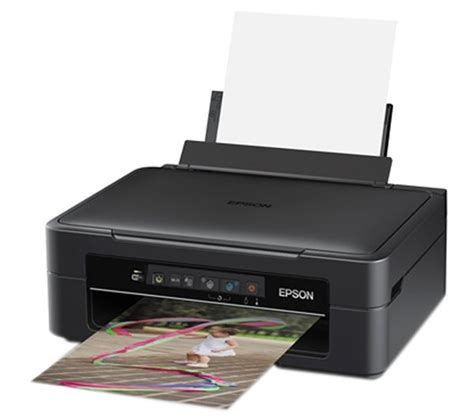 epson xp 225 reset cartridge epson expression home xp 225 all in one wireless inkjet
