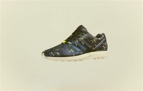 adidas zx wallpaper wallpaper camouflage adidas zx flux sneakers images for