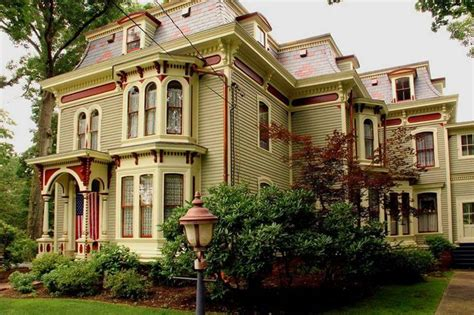 second empire homes second empire style victorian house glastonbury