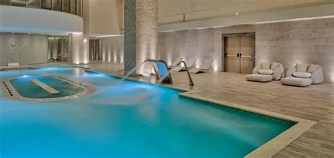 Detox Spa Holidays Europe by Detox Holidays In Greece Travel With Pedro