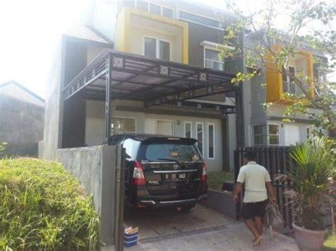 Rumah Kontrakan Bulanan Di Bogor sewa rumah murah di jakarta timur disewakan kontrakan