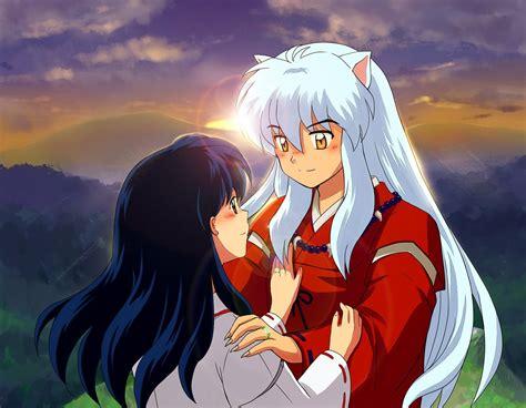 imagenes del anime inuyasha galer 237 a de im 225 genes im 225 genes de inuyasha