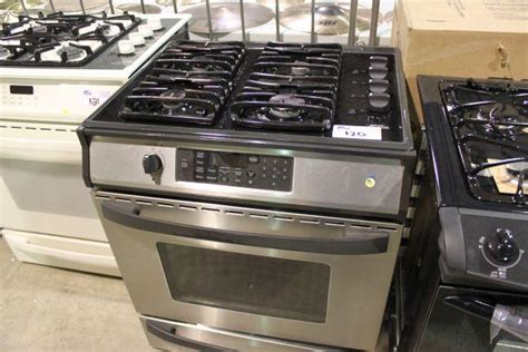 induction cooker troubleshooting whirlpool oven whirlpool oven troubleshooting