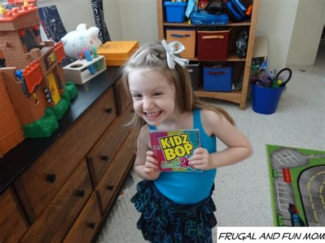 kidz bop kids steal my girl kidz bop 28 review and giveaway kidz bop 24 is now available with