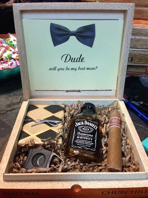 best groomsmen gifts 20 groomsmen gifts ideas you will