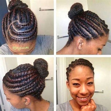 pinterest images of protective styles for natural hair 97 best protective styles for natural hair images on