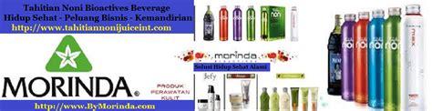Tahitian Noni Juice Original Diskon Morinda Depok Morinda Bioactives Depok Tahitian Noni