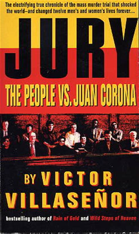 trial tactics classic reprint books classic true crime book covers