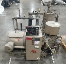 leroi air compressor ebay