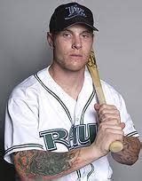 josh hamilton tattoos removed josh hamilton tattoos tattoos for