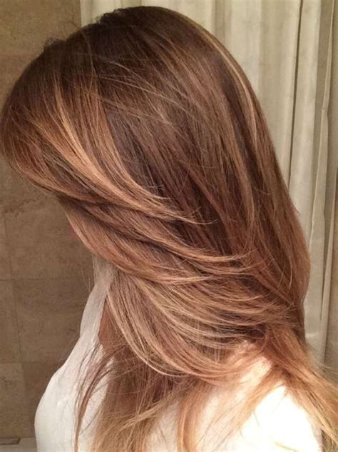 haircut hair color experts 388 best images about hair color on pinterest