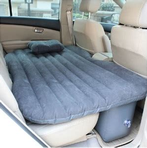 Backseat Car Mattress by Air Mattress Beds For Car Suv Backseat Or Truck Bed Air Beds Vehicle