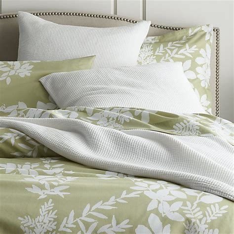 Threshold Knit Mattress Protector by 17 Best Images About New Bedding Ideas On Knit