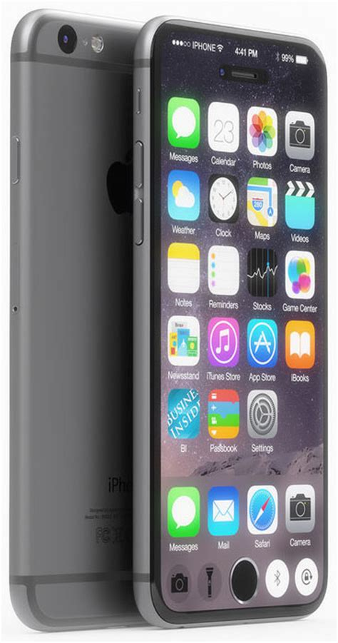 apple iphone 7 a1660 128gb specs and price phonegg