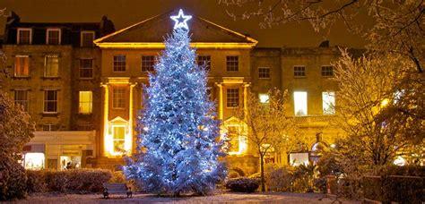 christmas parties in bristol visitbristol co uk