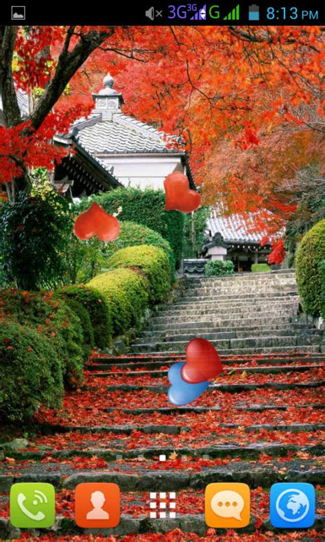 amazon zen garden amazon com japanese zen garden live wallpaper best