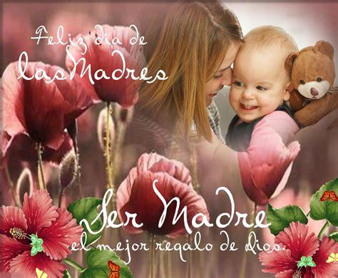 google imagenes para las madres im 225 genes cristianas banco de imagenes dia de las madres