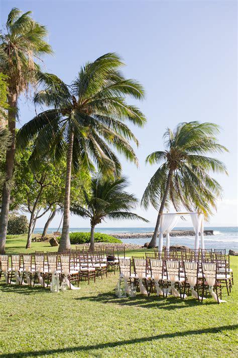 olowalu plantation house olowalu plantation house maui wedding planner makena