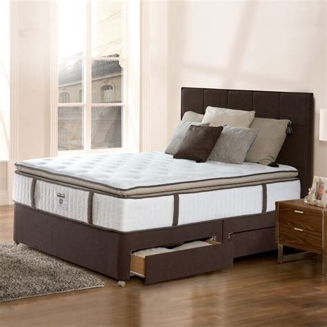 costco furniture beds costco bedroom furniture queen sets is also a kind of