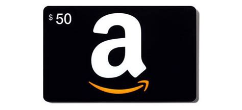 Do Home Goods Gift Cards Expire - expired enter to win 1 of 2 50 amazon gift cards drawing oct 30th maxwell s