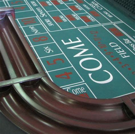 craps table dimensions high quality 8 foot authentic casino style craps table