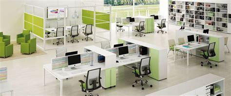 open floor plan office ideas open plan office design ideas google search interior