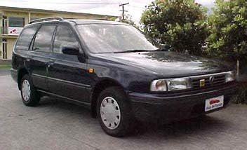 nissan california y10 nissan california 1990 1991 1992 1993 1994