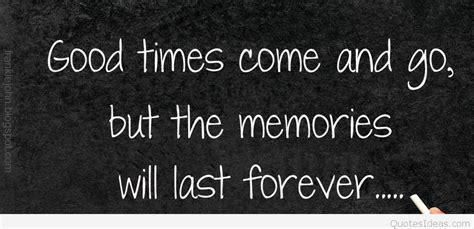 Time Memories Quotes quotes time memories