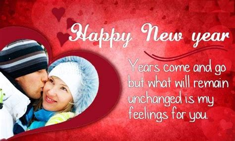 happy new year 2019 wishes for husband boyfriend messages
