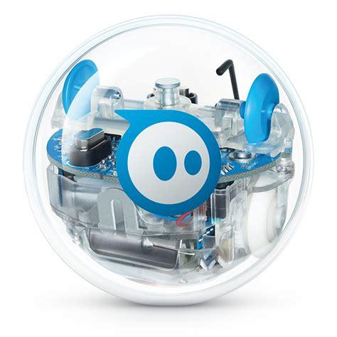 Sphero 2 0 Robot sphero sprk robot apple