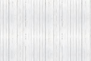 White And Wood Wood White Washed Bn Digital