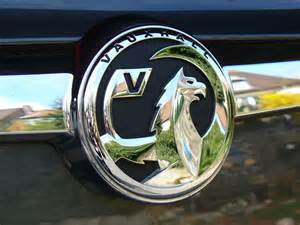 Opel Insignia Badge Vauxhall Emblem Opel Insignia Cleo66 Fahrzeuge