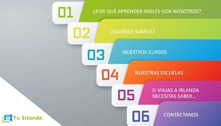 Jw Presentaciones En Modelos De presentaciones en powerpoint para empresas presentaciones