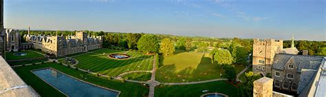 Berry College Mba Tuition by Berry College Department